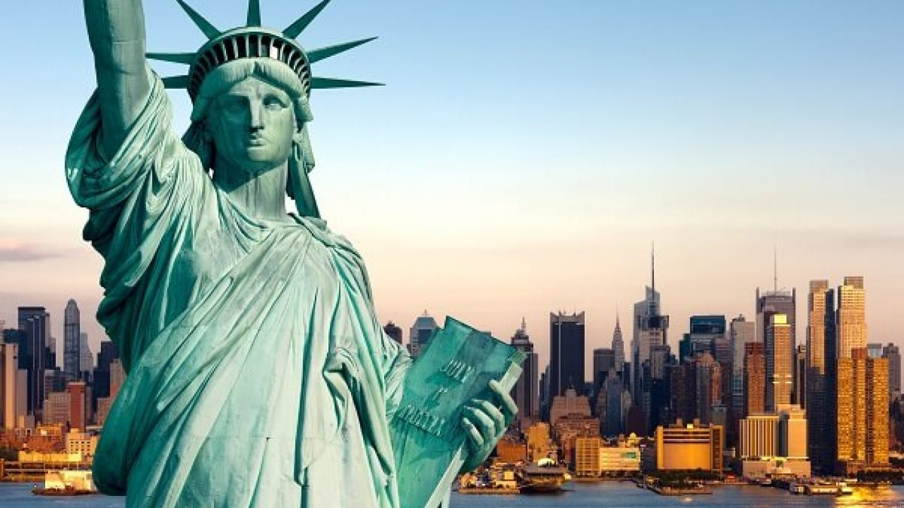 هزینه سفر به آمریکا چقدر است؟