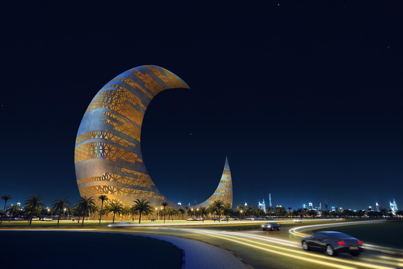 دبی امارات از محبوبترین مقاصد آسیایی