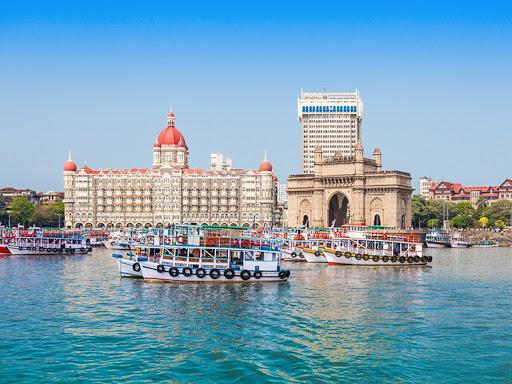 فجیره از بهترین شهرهای امارات