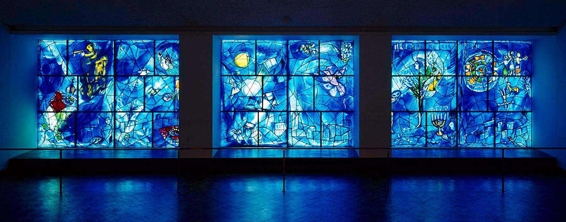 موزهی ملی هنر بلاروس، مهد فرهنگ و هنر از جاذبه های مینسک