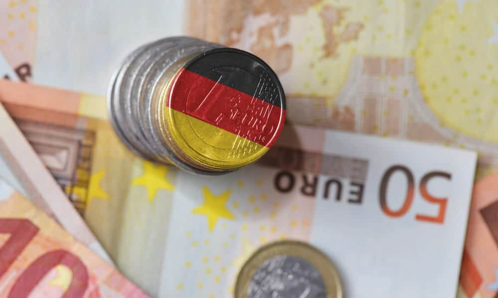 هزینه های اقامت آلمان